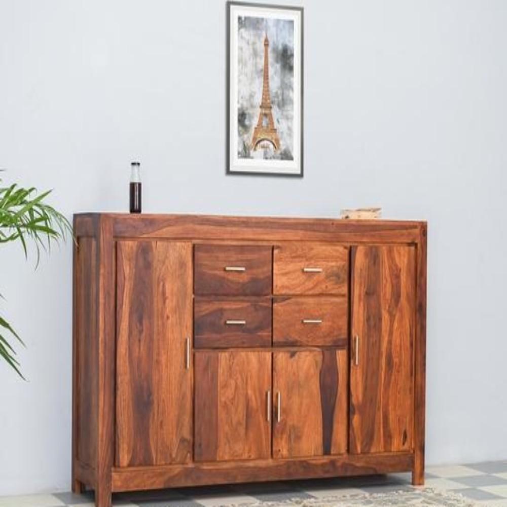 Cabinet & Sideboard